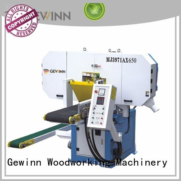 abrasive woodworking cnc machine three Gewinn