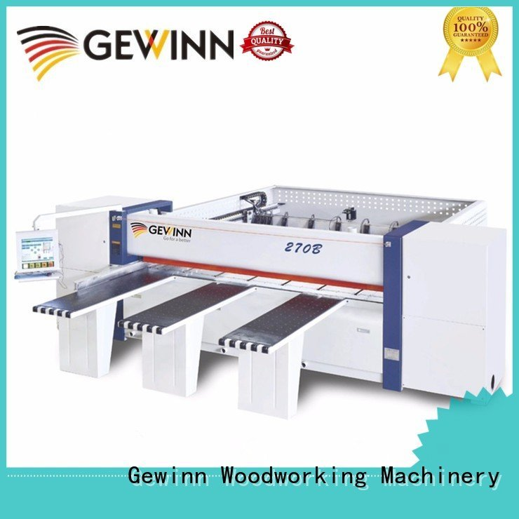 woodworking cnc machine wooden woodworking equipment rose Gewinn