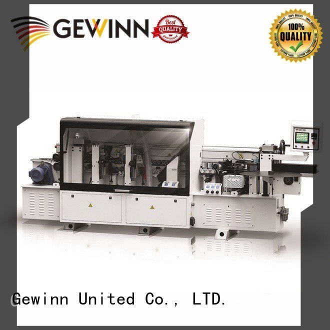 spindle designer Gewinn woodworking cnc machine