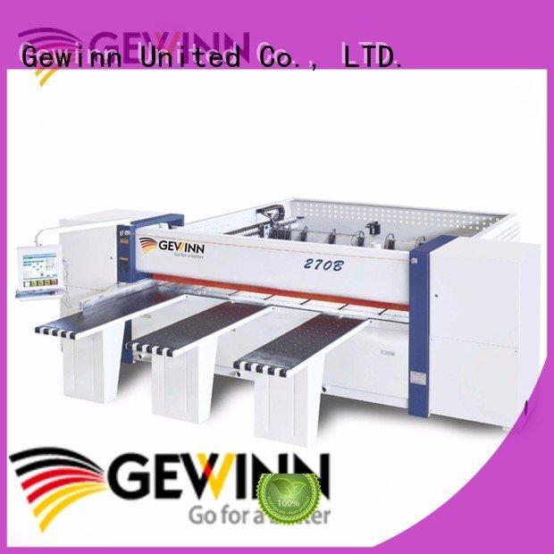woodworking cnc machine cyclone drilling woodworking equipment Gewinn Warranty