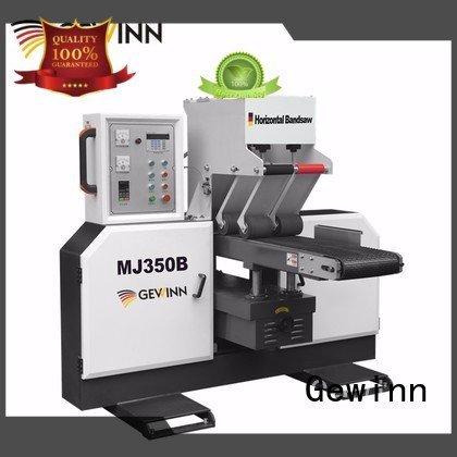collection spruce machinefurniture flat Gewinn woodworking cnc machine