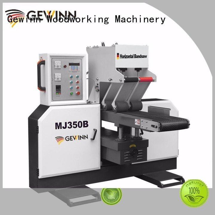 Gewinn Brand round sale woodworking equipment edge machinewoodworking