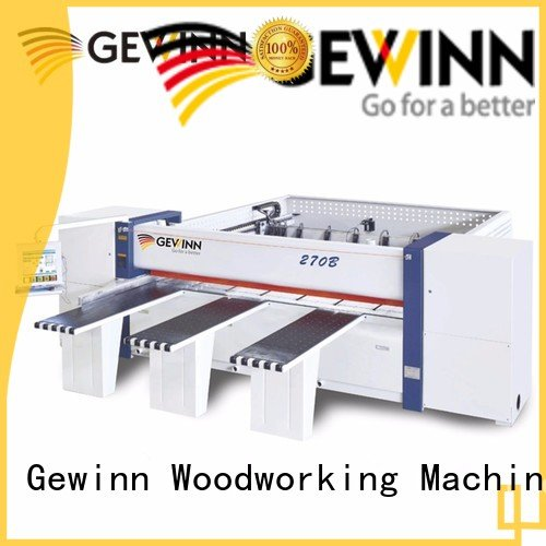 3200mm sawmill portable woodworking equipment Gewinn