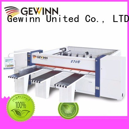 woodworking tools and accessories portable woodworking cnc machine collector Gewinn