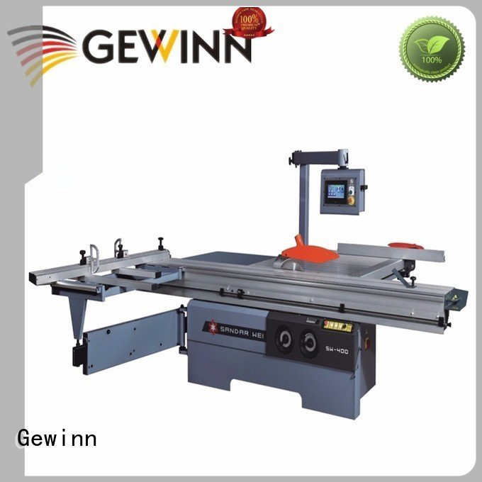 intelligent professional woodworking cnc machine Gewinn
