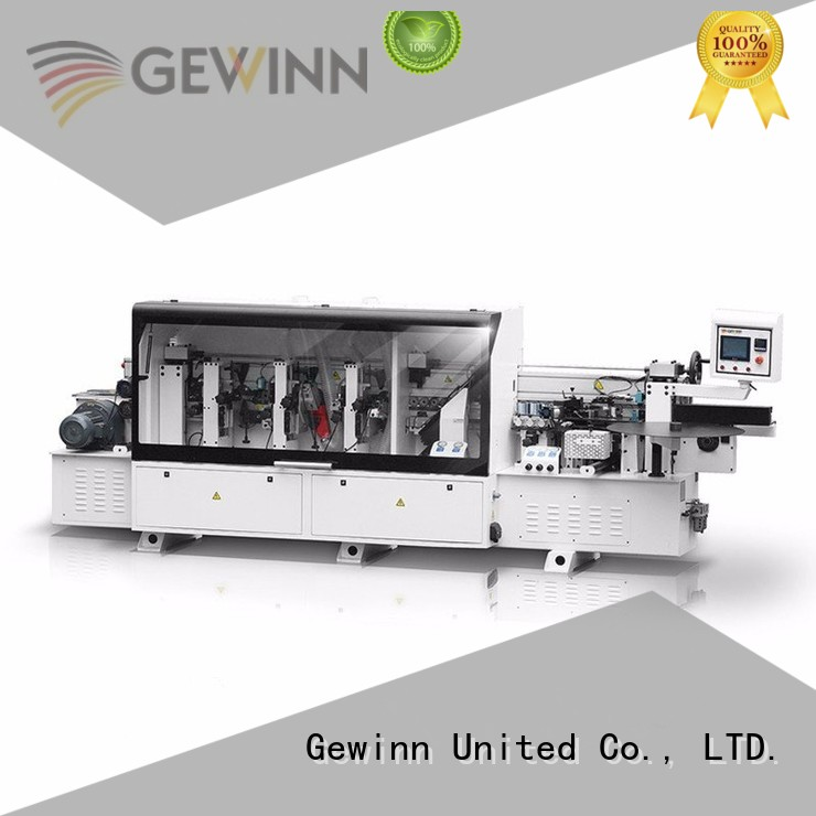 woodworking cnc machine timber plastic woodworking equipment sawboard Gewinn Brand