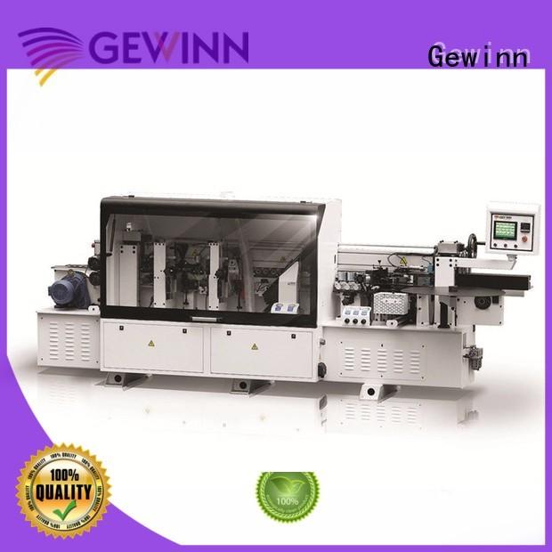 Hot woodworking machinery ne400c Gewinn Brand