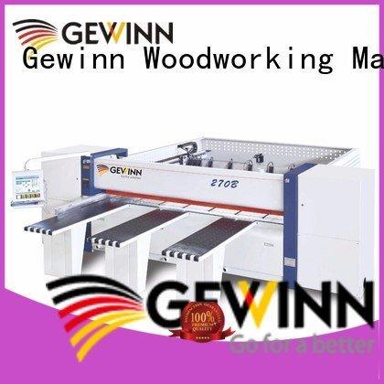 Wholesale cyclone rose woodworking equipment Gewinn Brand