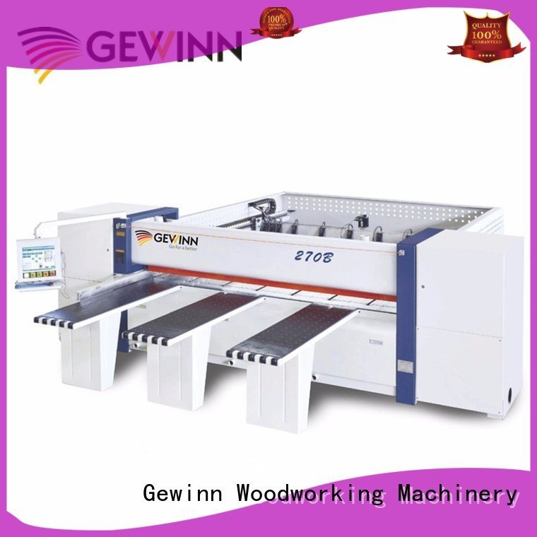 woodworking cnc machine carpenter machinery OEM woodworking equipment Gewinn
