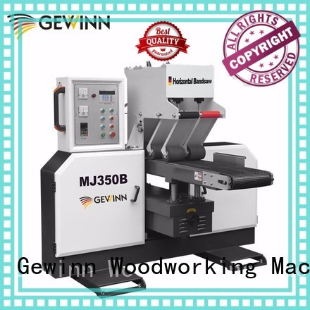 woodworking cnc machine roundingveneer belt woodworking equipment Gewinn Brand