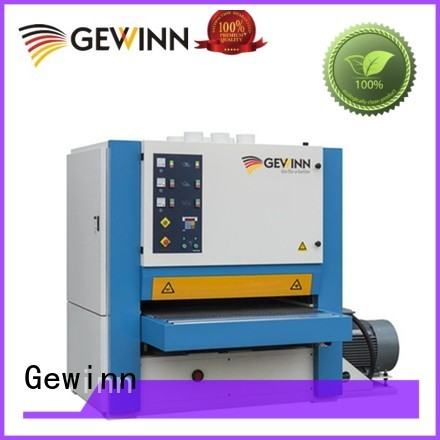sanding machine for wood wide spindle sander woodworking company