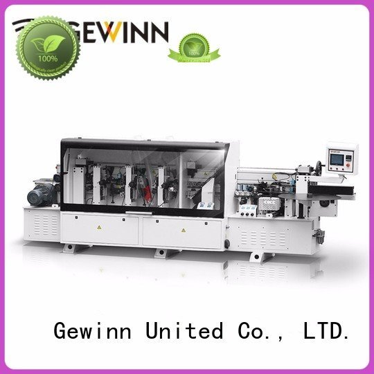 Gewinn Brand ne400 making semiauto woodworking tools and accessories