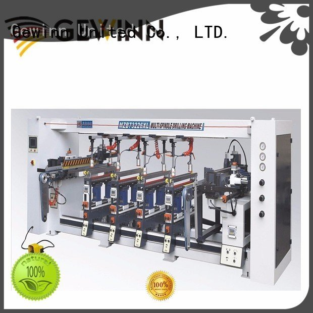 woodworking tools and accessories collector woodworking cnc machine Gewinn