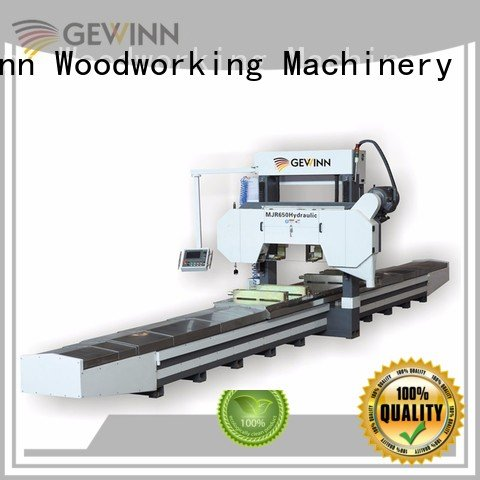 Gewinn Brand computer woodworking equipment