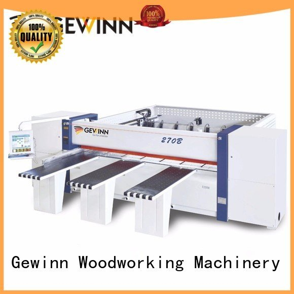 woodworking cnc machine intelligent ne550 Gewinn Brand woodworking equipment