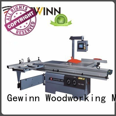 woodworking cnc machine machinery woodworking equipment Gewinn