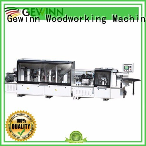 woodworking cnc machine ne550 Gewinn Brand