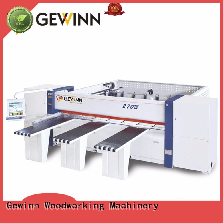 Quality Gewinn Brand woodworking cnc machine price precipitatorindustrial