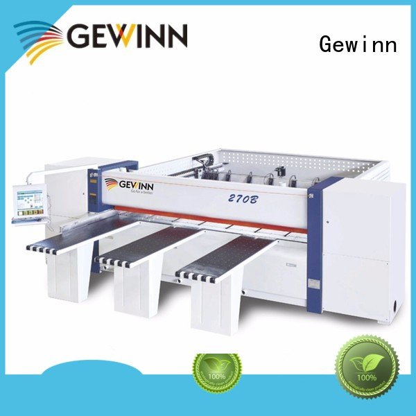 woodworking cnc machine double cnc precise Gewinn