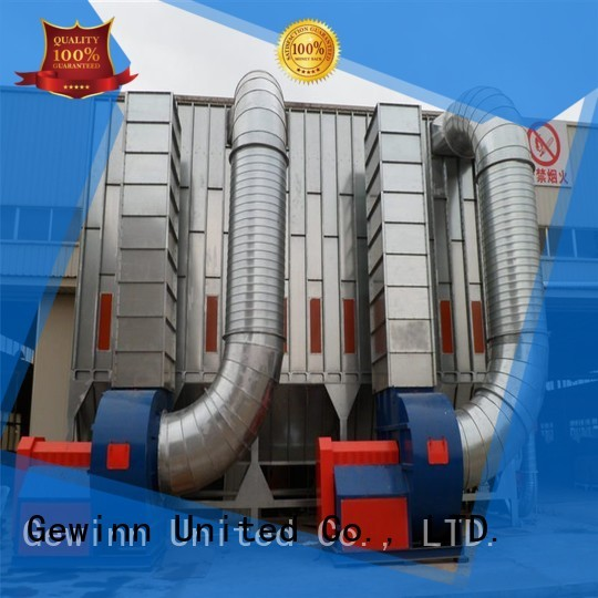 portable dust extractors woodworking single collector Gewinn Brand woodworking dust collection