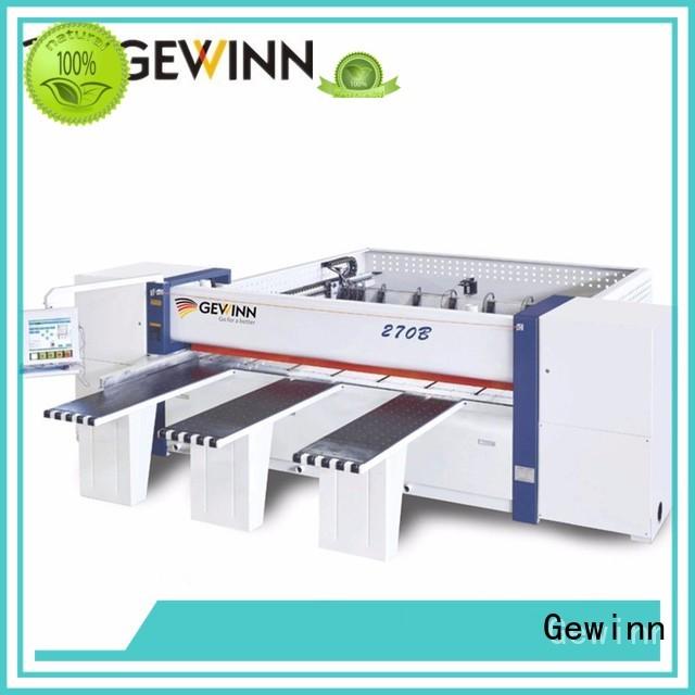 hole customized woodworking cnc machine machineedge Gewinn company