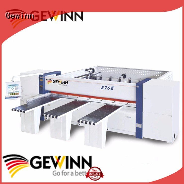 Wholesale machineautomatic pneumatic woodworking equipment Gewinn Brand