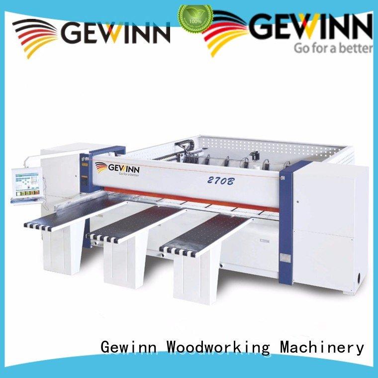 woodworking cnc machine separator poster woodworking equipment