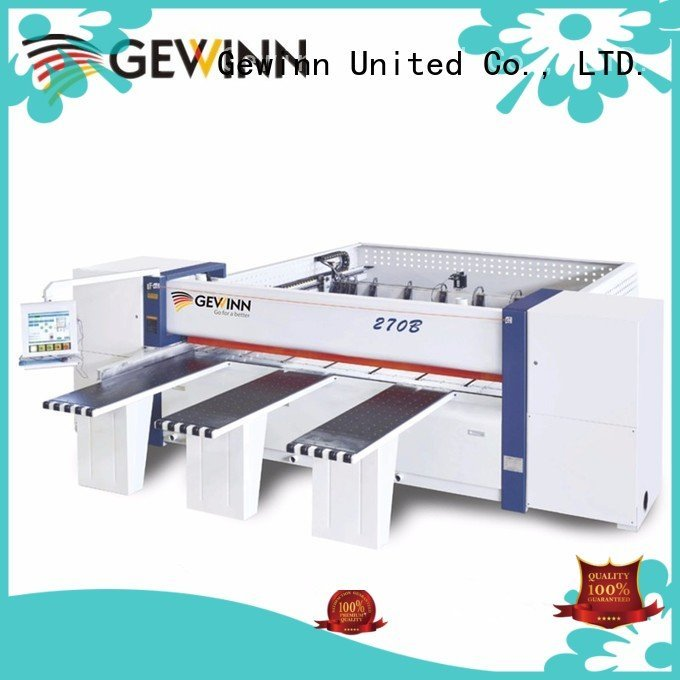 woodworking tools and accessories equipments precise OEM woodworking cnc machine Gewinn