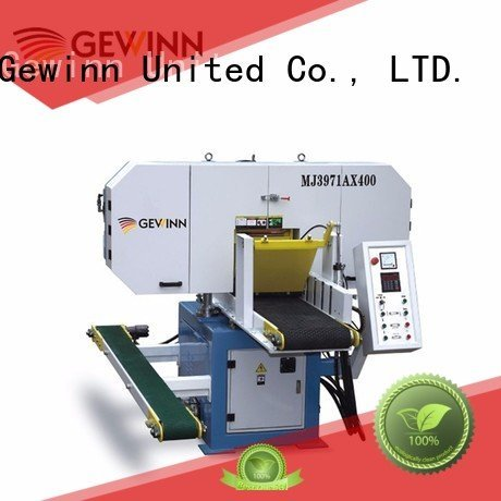 double horizontal woodworking cnc machine cabinet Gewinn