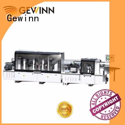 woodworking machinery ne500r function Warranty Gewinn