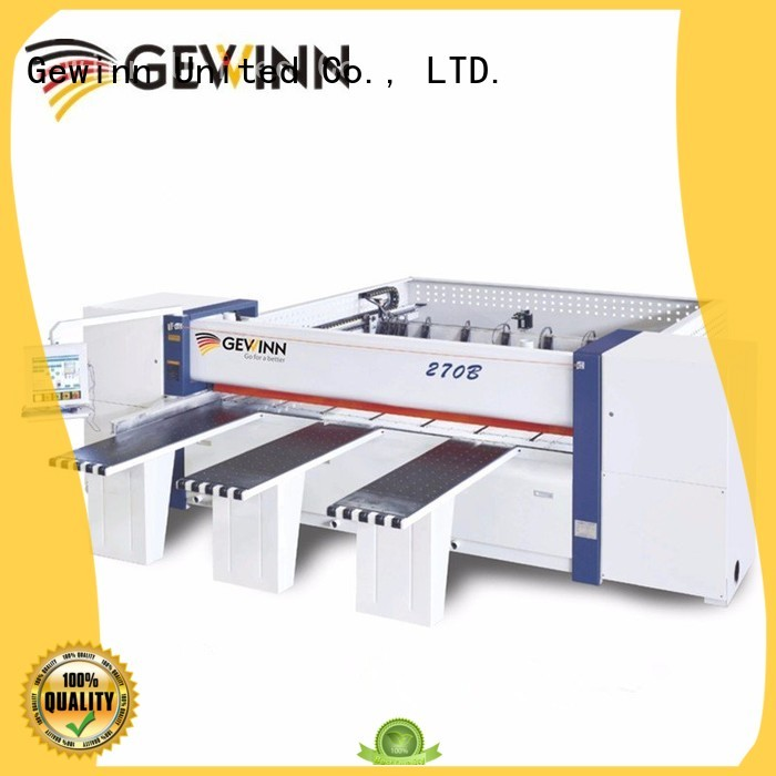 Gewinn Brand saw three woodworking equipment bag factory