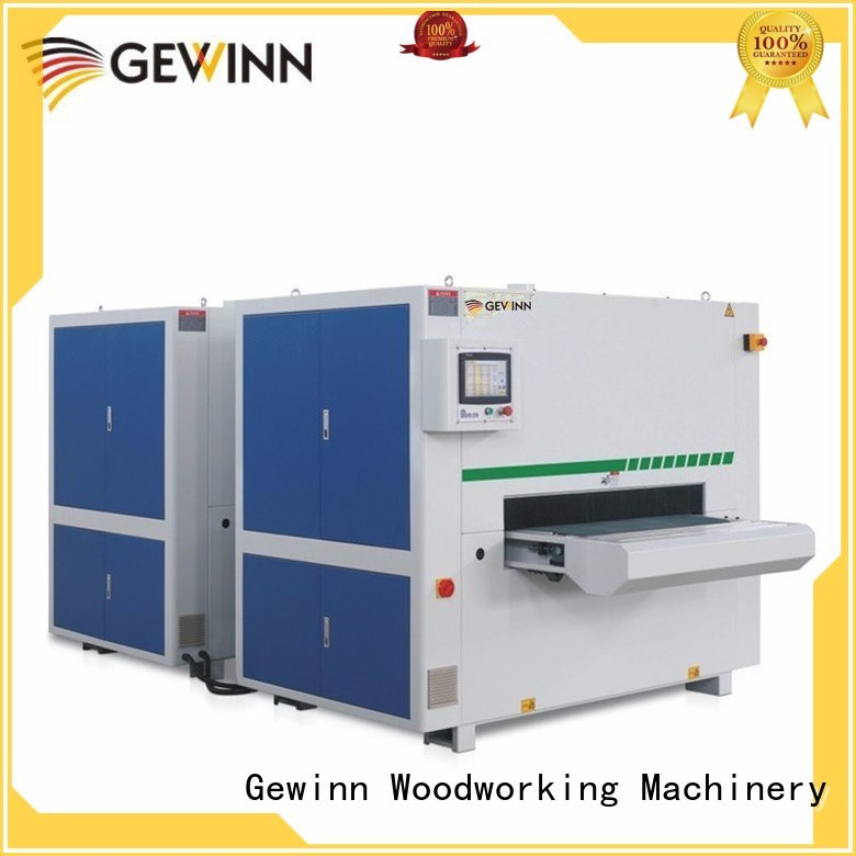 sanding machine for wood head belt Bulk Buy double Gewinn
