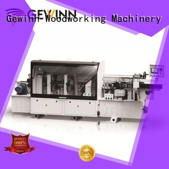 Quality Gewinn Brand woodworking machinery ne500