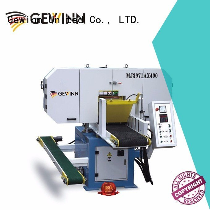 woodworking tools and accessories chipboard woodworking cnc machine Gewinn