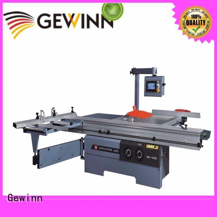 spindle sawdust band sw400b Gewinn woodworking cnc machine