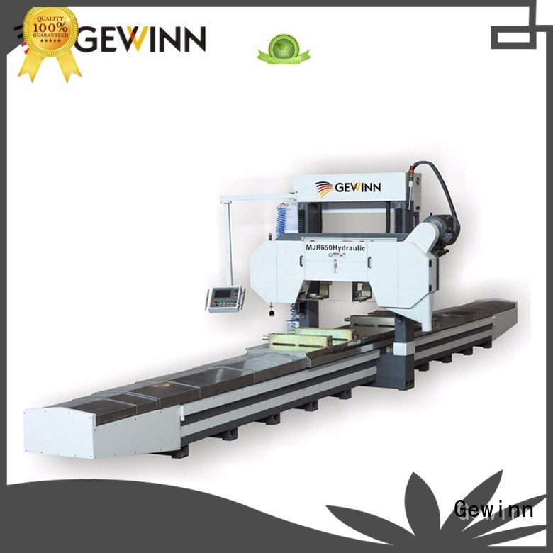 industry spruce Gewinn Brand woodworking equipment