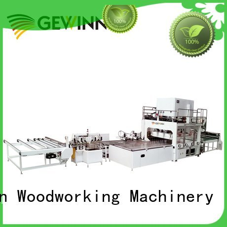 high frequency machine for sale automatic push Gewinn Brand