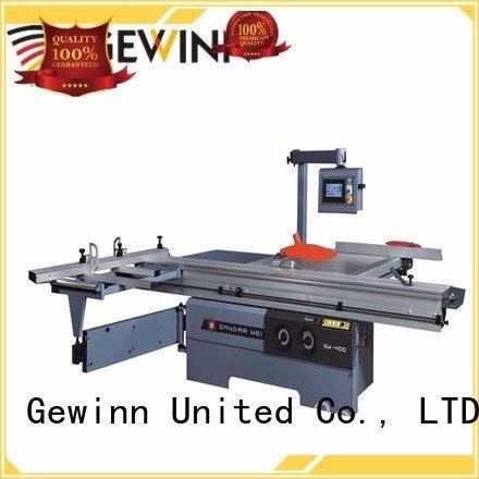 woodworking cnc machine cutting precise machinewood flat