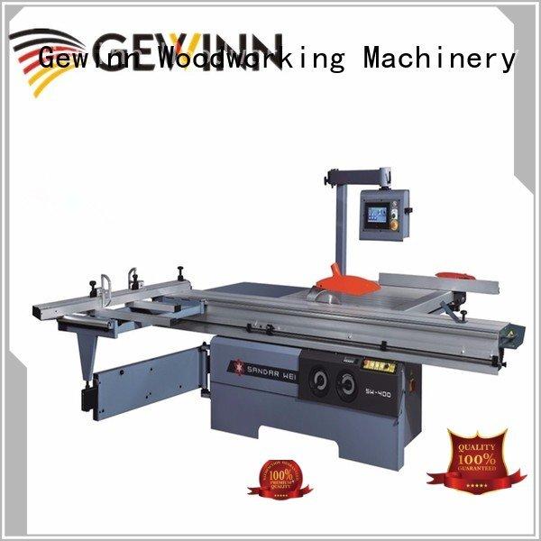 woodworking cnc machine trimming ne500r woodworking equipment