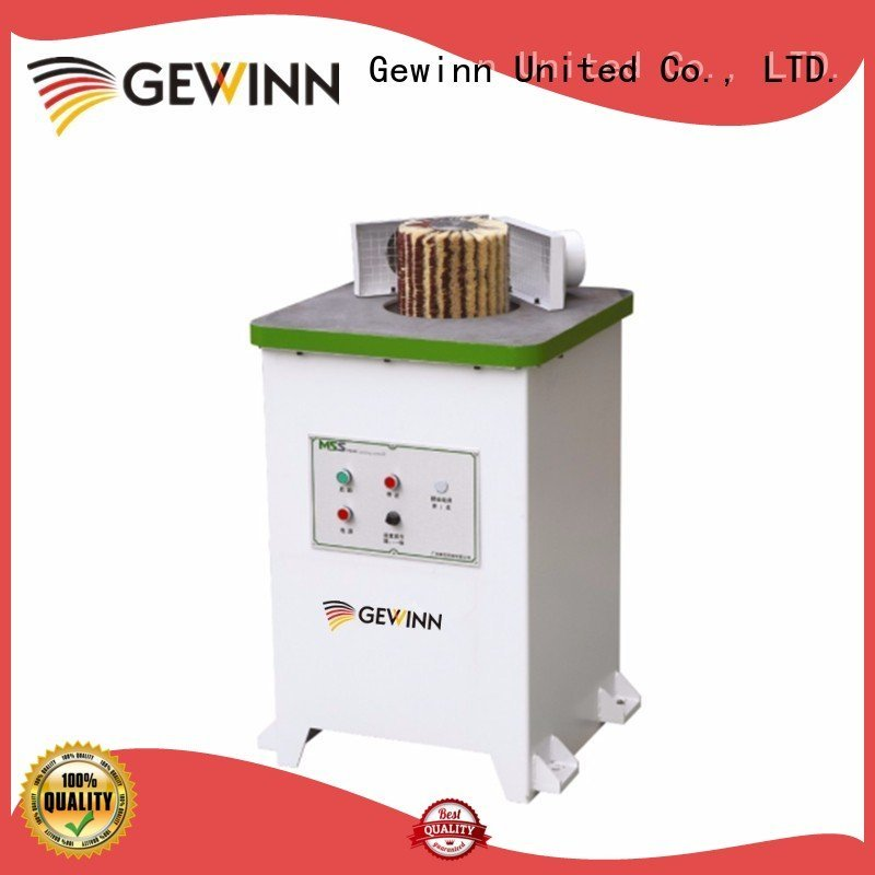drilling wooden woodworking equipment product Gewinn