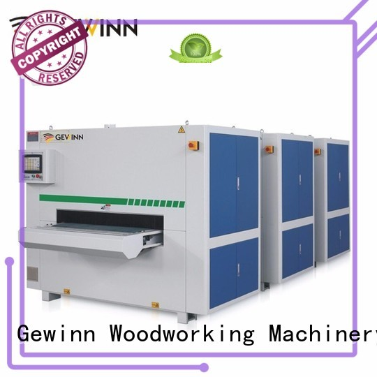 mulit making machines woodworking equipment Gewinn Brand