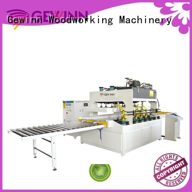 Hot high frequency machine for sale production automatic hf Gewinn Brand
