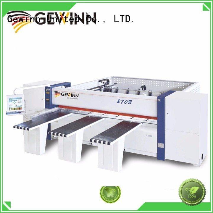ne500r woodworking cnc machine table disc Gewinn