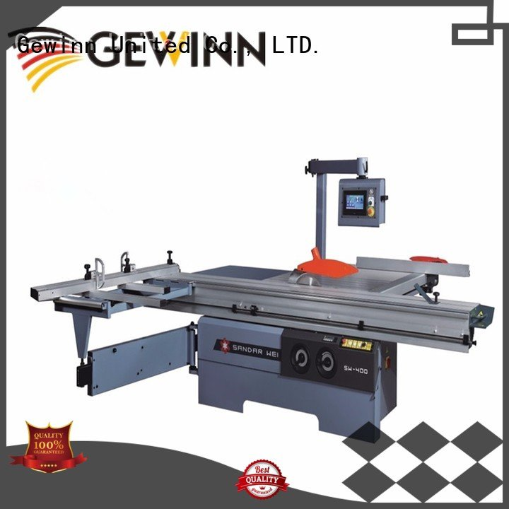 standard plywood woodworking cnc machine Gewinn