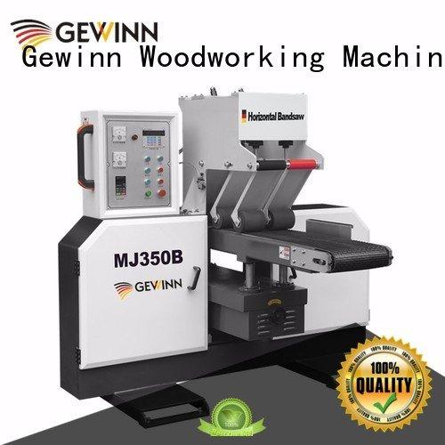 Gewinn Brand square adjustable machinefurniture woodworking equipment mulit