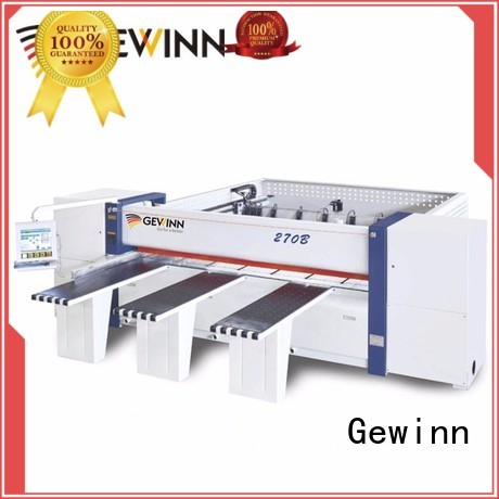 machinecabinet work Gewinn Brand woodworking cnc machine factory