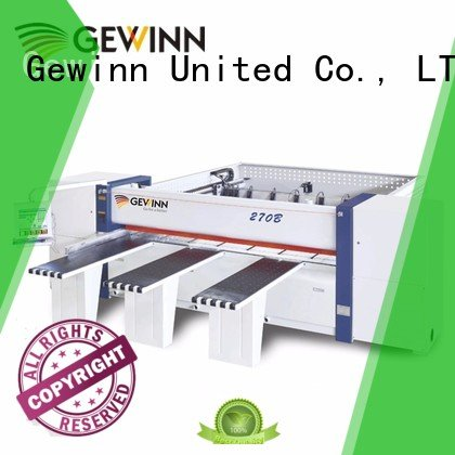 woodworking tools and accessories cyclone Gewinn Brand woodworking cnc machine