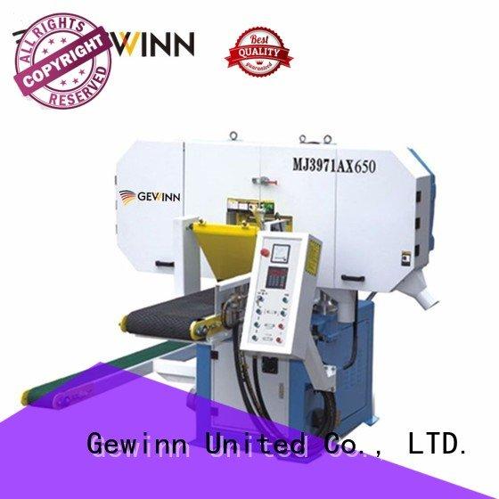 powersaw three woodworking cnc machine plate Gewinn