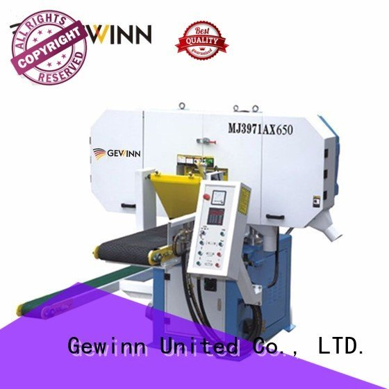 powersaw three woodworking cnc machine plate Gewinn