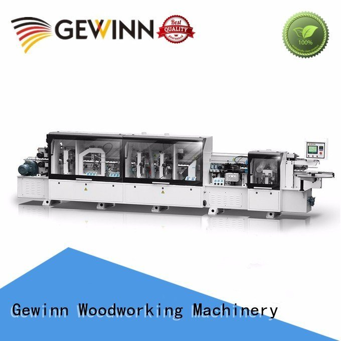 machine disc Gewinn woodworking cnc machine